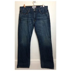 🍀 Lucky Brand | Men's 363 Vintage Straight Jeans